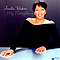 Anita Baker - My Everything album