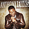 Anthony Evans - Even More album