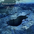 Apocalyptica - Apocalyptica альбом