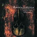Apocalyptica - Inquisition Symphony альбом