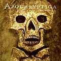 Apocalyptica - Cult альбом