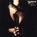 Whitesnake - Slide It In альбом