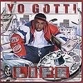 Yo Gotti - Life album