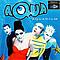 Aqua - Aquarium album