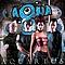 Aqua - Aquarius альбом
