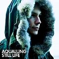 Aqualung - Still Life альбом