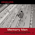 Aqualung - Memory Man альбом