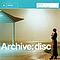 Archive - Take My Head альбом