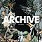Archive - Noise альбом