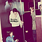 Arctic Monkeys - Humbug альбом