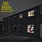 Arctic Monkeys - Favourite Worst Nightmare альбом