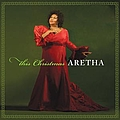 Aretha Franklin - This Christmas album