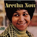 Aretha Franklin - Aretha Now album
