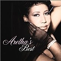 Aretha Franklin - Aretha's Best album