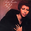 Aretha Franklin - Let Me In Your Life album