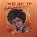 Aretha Franklin - 30 Greatest Hits album