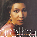 Aretha Franklin - A Rose Is Still A Rose album