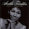 Aretha Franklin - Sings Standards album