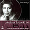 Aretha Franklin - Love Songs album