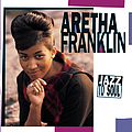 Aretha Franklin - Jazz To Soul album