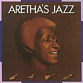 Aretha Franklin - Aretha's Jazz album