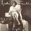 Aretha Franklin - Love All The Hurt Away album