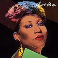 Aretha Franklin - Aretha album