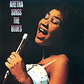 Aretha Franklin - Aretha Sings The Blues album