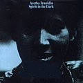 Aretha Franklin - Spirit In The Dark album
