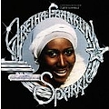 Aretha Franklin - Sparkle album