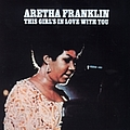 Aretha Franklin - This Girl's In Love With You album