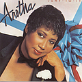 Aretha Franklin - Jump To It album