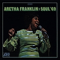 Aretha Franklin - Soul '69 album