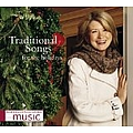 Aretha Franklin - Martha Stewart Living Music, Traditional Songs For The Holidays album