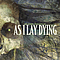 As I Lay Dying - An Ocean Between Us album