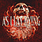 As I Lay Dying - The Powerless Rise album