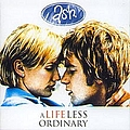 Ash - A Life Less Ordinary альбом