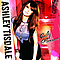 Ashley Tisdale - Guilty Pleasure album