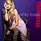 Ashley Tisdale - Headstrong album