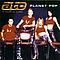 Atc - Planet Pop album