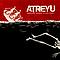 Atreyu - Lead Sails Paper Anchor album