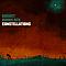 August Burns Red - Constellations album