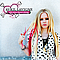 Avril Lavigne - The Best Damn Thing album