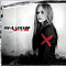 Avril Lavigne - Under My Skin album