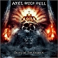 Axel Rudi Pell - Tales Of The Crown альбом