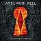 Axel Rudi Pell - Diamonds Unlocked альбом