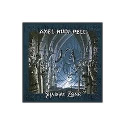 Axel Rudi Pell - Shadow Zone альбом