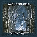 Axel Rudi Pell - Shadow Zone альбом