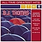 B.J. Thomas - B.J. Thomas: All-Time Greatest Hits album
