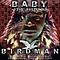 Baby - Birdman album